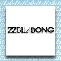 BILLABONG #2