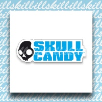 SCULL CANDY